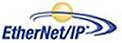 ENIP logo